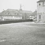 freidorf71001-1200