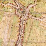 Muttenz 1678