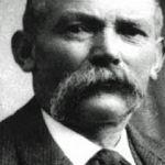 Samuel Jourdan